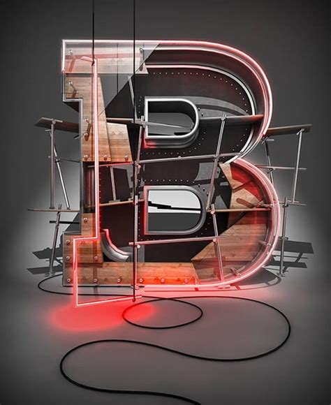 3d typography tutorial photoshop cs6 master photoshop cs6 with these awesome tutorials