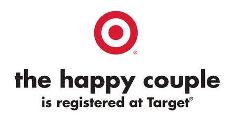 Wedding Registry Target target bridal registry bbt