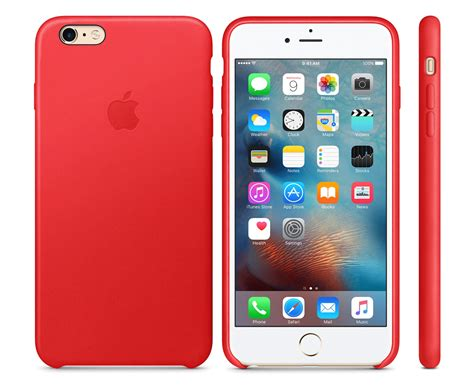 apple launches iphone  iphone   product red