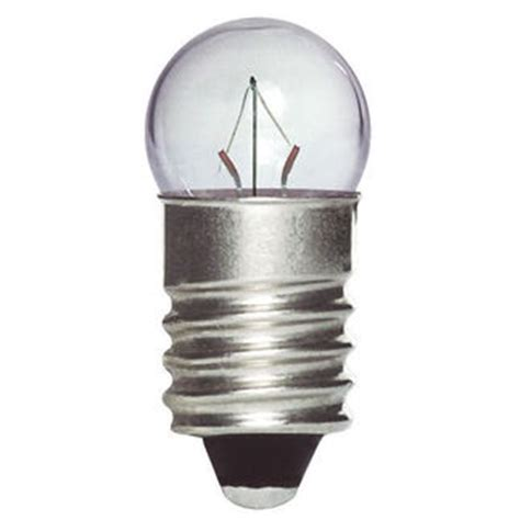 coleman lantern light bulb coleman retro rechargeable lantern replacement parts
