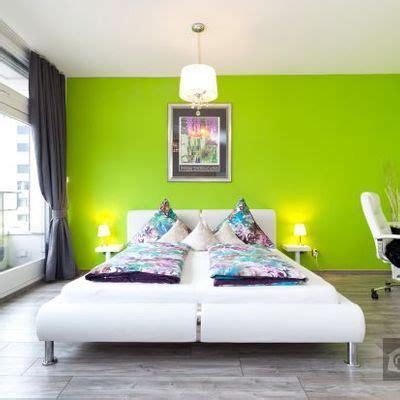 pitturazione da letto pitturazione pareti da letto carta da parati in