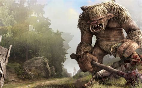 video of monster monster of video games wallpapers and images wallpapers