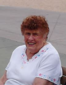 obituary for pauline etina pilallis vraim funeral home inc