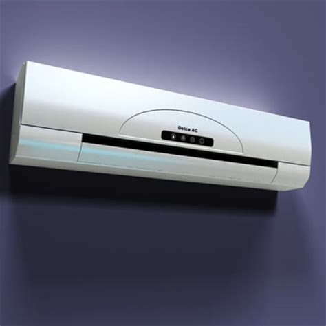 in room air conditioner no exhaust portable air conditioner reviews no vent portable air conditioner reviews