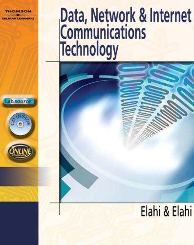 tutorialspoint computer network dcn useful resources