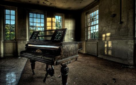 piano windows  theme themepackme