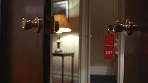 stanley kubrick room 237 overdue review better late
