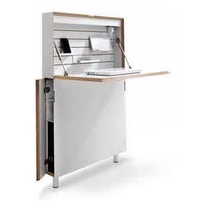 Desks In Small Spaces Arbeitszimmer Sekret 228 R Quot Flatmate Quot Magazin Bild 23 Sch 214 Ner Wohnen