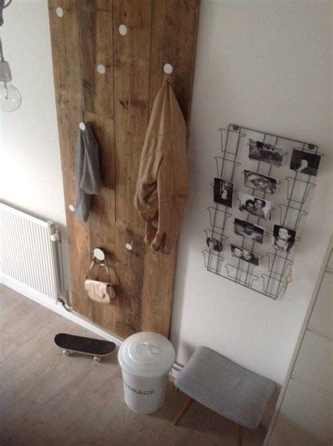ideas para decorar mi casa con reciclaje las 25 mejores ideas sobre antiguas puertas de madera en