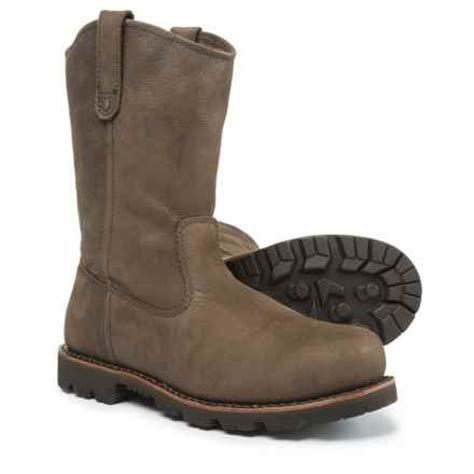 s winter snow boots average savings of 56 at