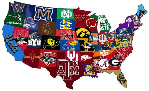 best us universities top engineering colleges and universities in us best usa