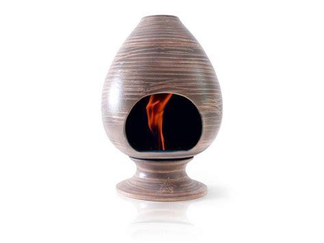 cheminee ceramique pigna chemin 233 e en c 233 ramique
