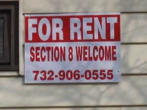 Section 8 4 Bedroom Houses For Rent subdivisions or section 8 housing which one would truly