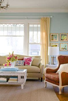 great ideas color transitions squares window and wall fun green blue living room design with gray walls paint