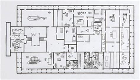 pg ballroom floor plan provisional floor plan self portrait as a building by
