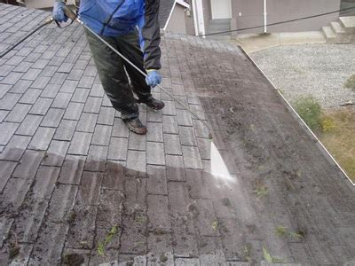spray painter offaly power washing galway roscommon westmeath offaly and