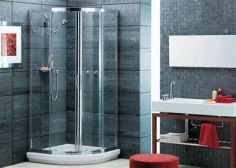 fabbrica box doccia roma tenere al caldo in casa box doccia roma