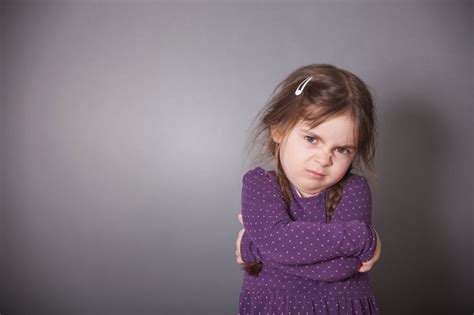 portoerhöhung ab wann trotzphase ab wann dauer und was tun bei kindern im