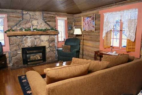 authentic bed breakfast inns cottages of the pikes