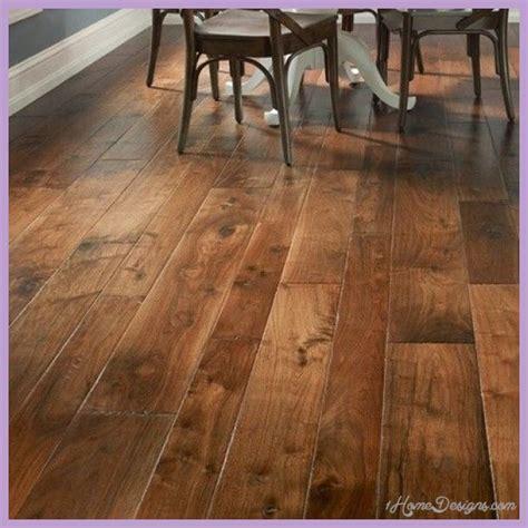 hardwood flooring ideas 1homedesigns