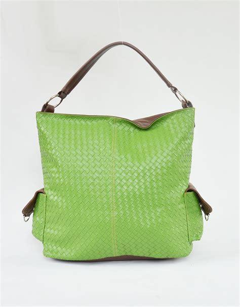 Tas Wanita Tas Branded Tas Import Tas Kosmetik Tas Handphone 16 tas cangklong wanita untuk hangout ukuran besar tas gaul