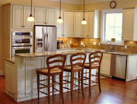 pictures of new kitchens designs kitchen beautiful new kitchen designs remodeling design