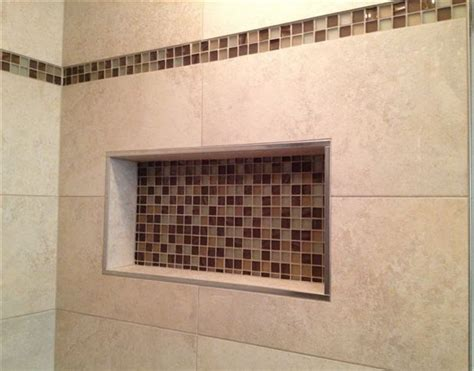Mosaic Tile Installation 17 Best Images About Our Tile Work On Brandon Florida Porcelain Tiles And Lithia
