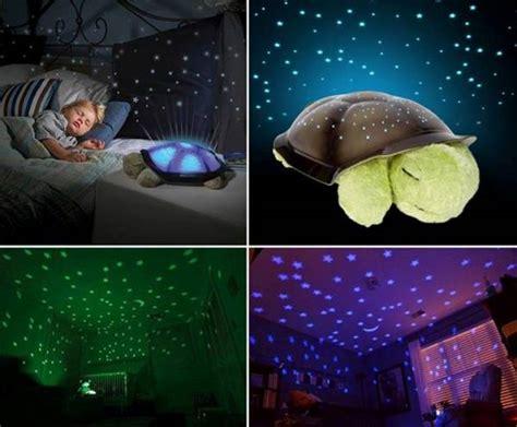 cloud b twilight constellation light turtle twilight turtle constellation light home design