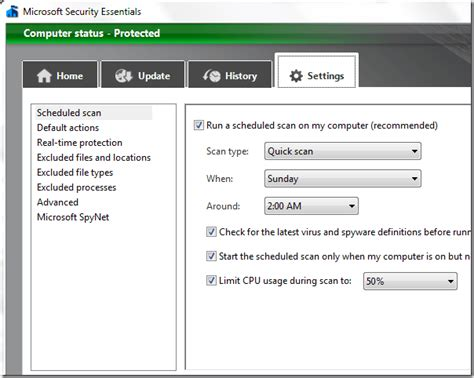 best antivirus microsoft security essentials microsoft security essential best windows antivirus