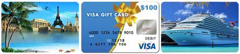 Visa Gift Card Germany - highlights of germany a free 100 visa gift card grand escapades