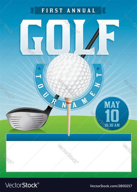 Golf Flyer Template Yourweek 5267f3eca25e Free Golf Tournament Flyer Template