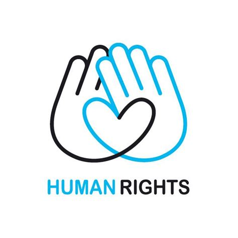 design by humans royalties human rights design logos marks pinterest 로고