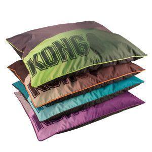 petsmart kong bed 25 best ideas about kong dog bed on pinterest kong dog