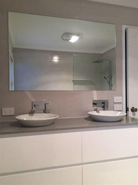 bathroom resealing bathroom resealing 28 images bathroom resealing 28