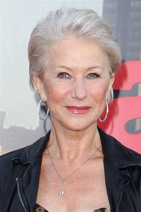 middle age women thin pubic hair les 187 meilleures images du tableau dame helen mirren sur