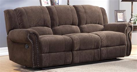 small space reclining loveseat small chair sofa shiny modern small space sectional