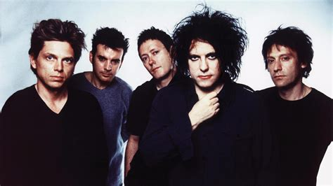The Cured the cure takes the bowl five thoughts on