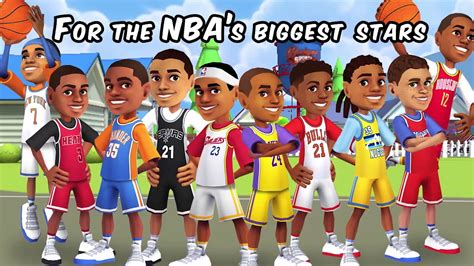 backyard sports basketball backyard sports powerups nba basketball 2015 youtube
