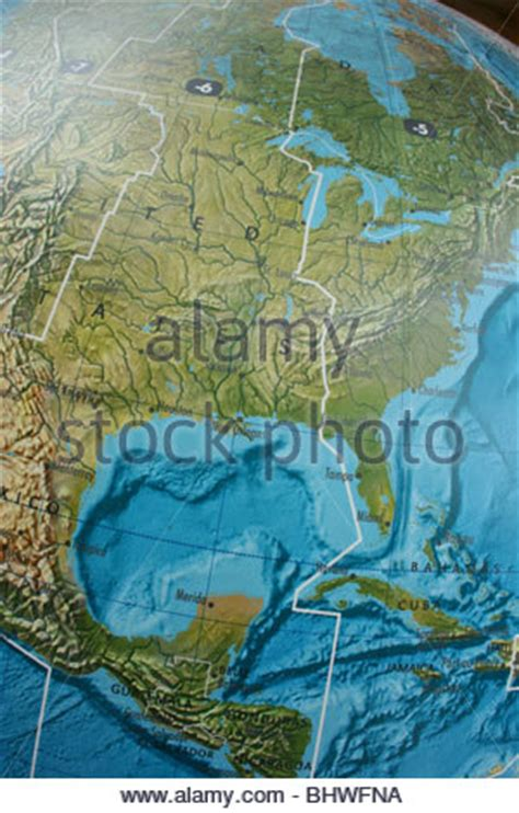map of eastern seaboard united states united states east map eastern seaboard atlantic