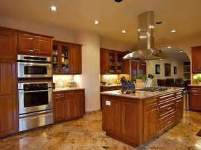 Top Kitchen Ideas top 10 most popular kitchens on zillow s dueling digs zillow