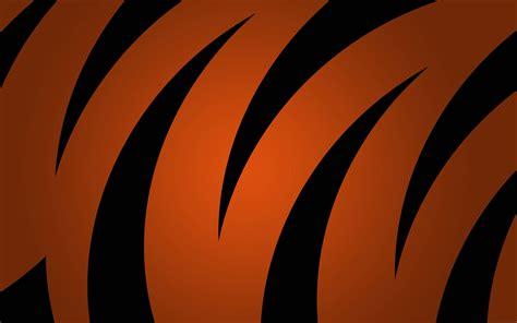 orange and black stripes download hd wallpapers tiger stripes clip art cliparts