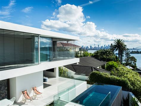 home basics and design mitcham 100 home basics and design mitcham pool ideas