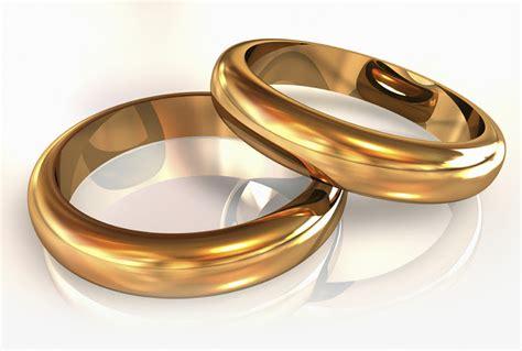 Marriage Images by Me Marier 224 L 233 Glise Dioc 232 Se De Strasbourg