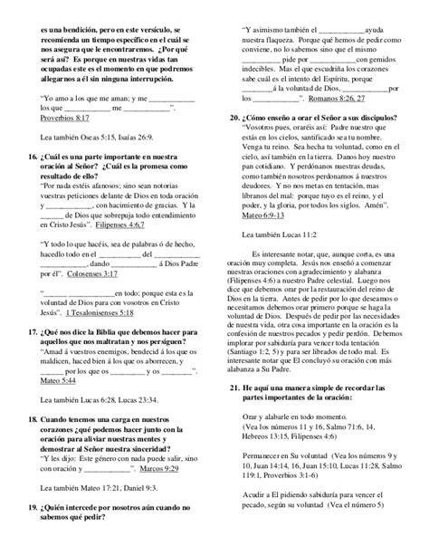01 estudio biblia pdf 01 estudio biblia pdf