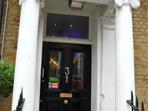 holland court house holland court hotel london book on travelstay com