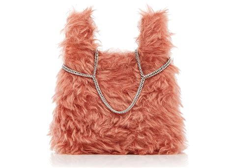 Pretty Purses To Peruse by 22 Cool Bags To Satisfy The Style In All