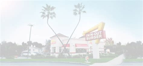 .an immovable feast the end in n out 4x4 animal style