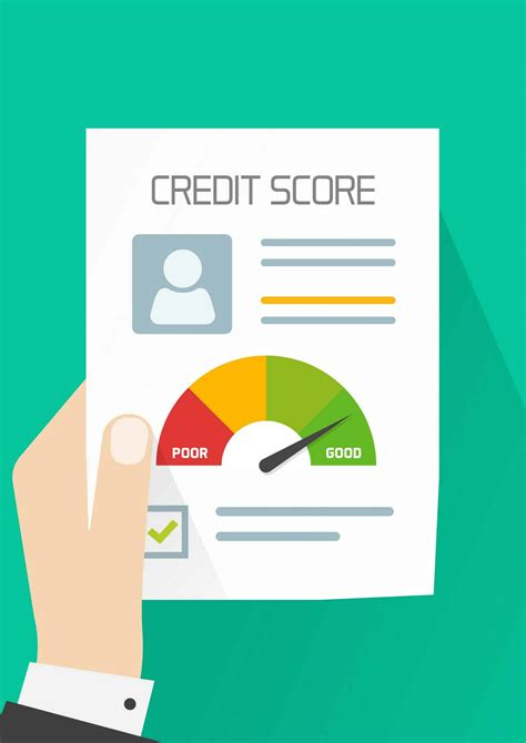 Does Background Check Include Credit Check The Importance Of Credit Checks When Leasing A Car Osv