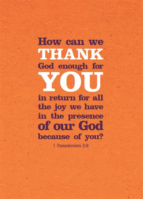 Thank You Letter Religious Quotes Christian Thanks You Religious Quotesgram