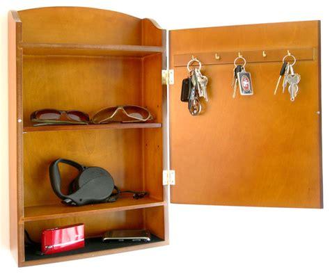 front door storage front door organizer door entry organizer modern front